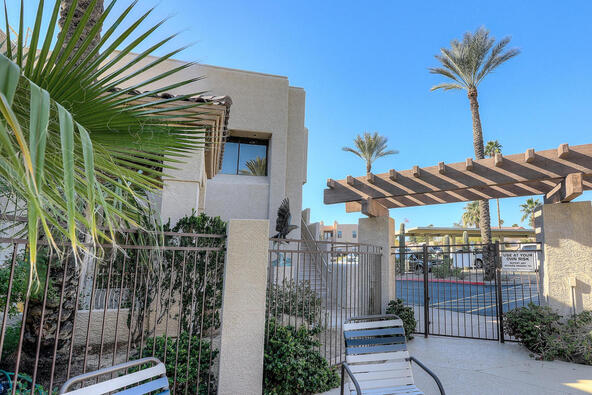 14815 N. Fountain Hills Blvd., Fountain Hills, AZ 85268 Photo 26