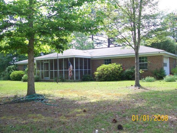 85 Pleasant Hill Rd., Eufaula, AL 36027 Photo 18