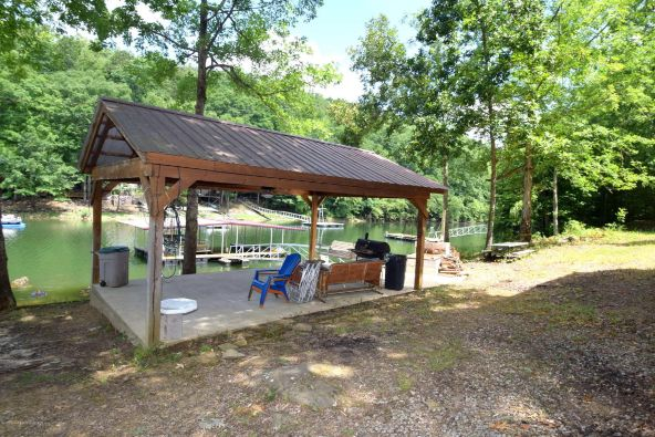 138 County Rd. 214, Arley, AL 35541 Photo 6