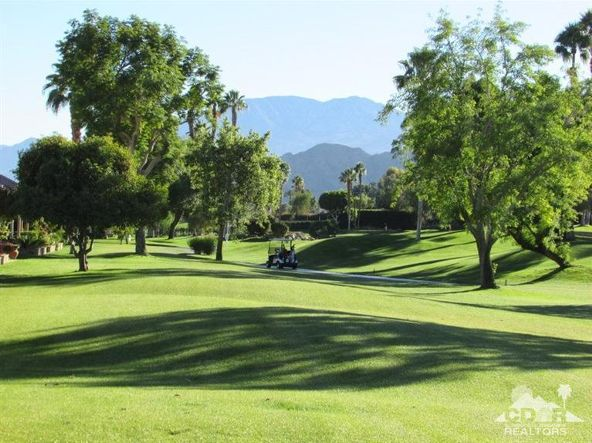 41441 Woodhaven Dr. W. Dr. West, Palm Desert, CA 92211 Photo 43