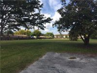 Home for sale: 283 S.W. 142 Ct., Homestead, FL 33033