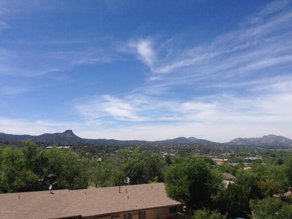 415 E. Aubrey, Prescott, AZ 86303 Photo 10