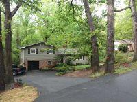 Home for sale: 617 Carolina Dr., Tryon, NC 28782