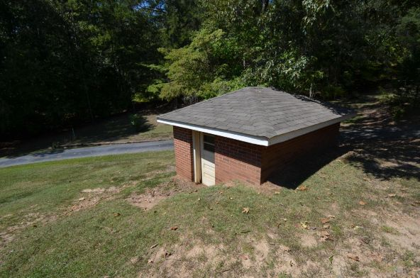 405 Eagle Creek Rd., Jacksons Gap, AL 36861 Photo 30