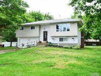 Home for sale: 20 Mark St., Port Jefferson Station, NY 11776