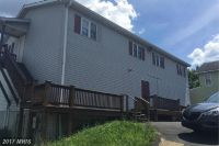 Home for sale: 28 Bridge St., Ridgeley, WV 26753