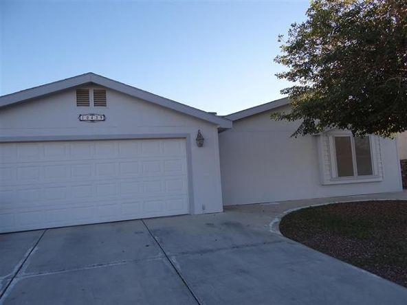 10439 E. 37th St., Yuma, AZ 85367 Photo 1