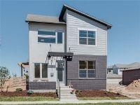 Home for sale: 6694 Osage St., Denver, CO 80221