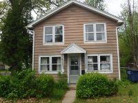 Home for sale: 635 South Ashland Avenue, Michigan City, IN 46360
