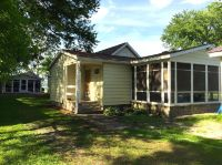Home for sale: 6909 South State Rd. 10, Knox, IN 46534