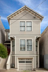 Home for sale: 376 10th Avenue, San Francisco, CA 94118