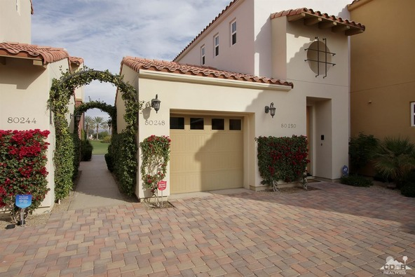 80248 Via Tesoro, La Quinta, CA 92253 Photo 1