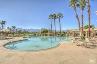 Home for sale: 80408 Portobello Dr. Dr., Indio, CA 92201