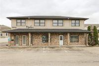 Home for sale: 3448 Hillcrest, Dubuque, IA 52002