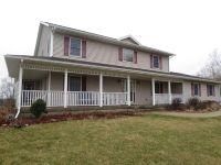Home for sale: 33864 Oak Ridge Blvd., Maxwell, IA 50161