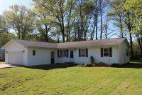 Home for sale: 104 E. Davidson, Staunton, IN 47881