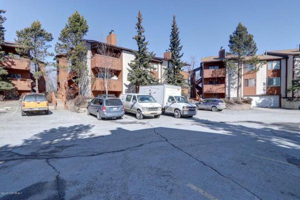 7230 Huntsmen Cir., Anchorage, AK 99518 Photo 1