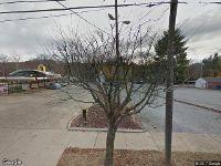 Home for sale: Dayton Blvd., Red Bank, TN 37415