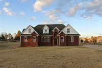 Home for sale: 24 Phillips, Brighton, TN 38011