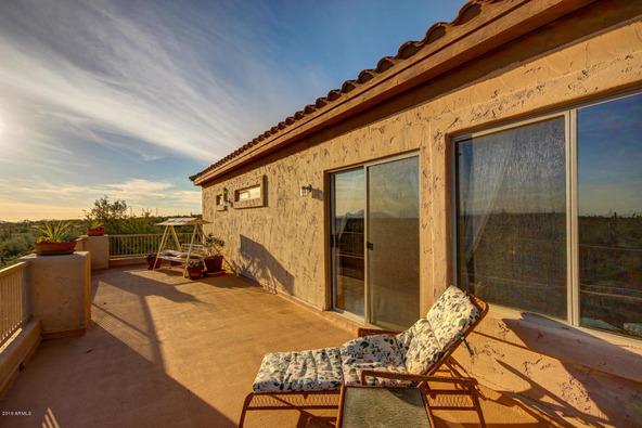 12606 N. 113th Way, Scottsdale, AZ 85259 Photo 56