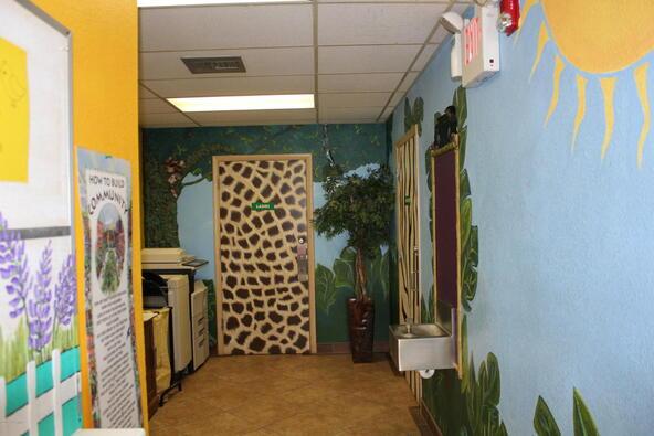 320 S. Main St., Cottonwood, AZ 86326 Photo 61