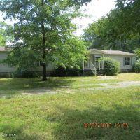 Home for sale: 1005 Caliper Dr., Colp, IL 62921