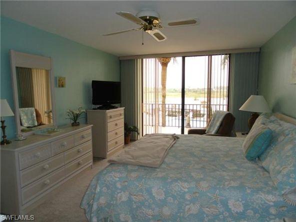 7119 Lakeridge View Ct. 101, Fort Myers, FL 33907 Photo 5
