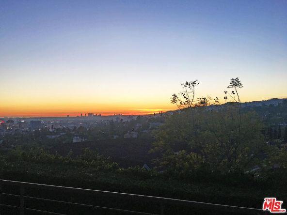 5518 Tuxedo Terrace, Los Angeles, CA 90068 Photo 32