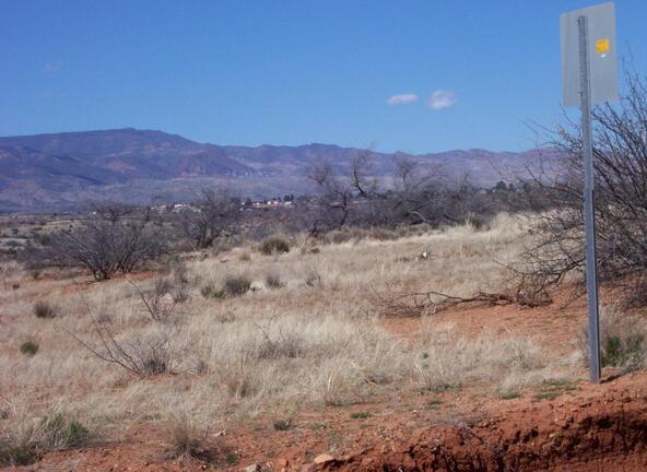 3315 S. Owl Slick Rd., Cornville, AZ 86325 Photo 6