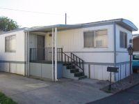 Home for sale: 1600 E. Clark, Santa Maria, CA 93455