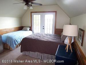 31 Bluff Pointe Dr., Arley, AL 35541 Photo 9