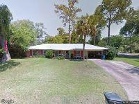 Home for sale: Wesley Oak, Saint Simons, GA 31522
