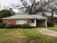 Home for sale: 110 Tucker St., Linden, AL 36748