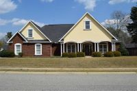 Home for sale: 101 Downing, Kathleen, GA 31047