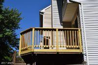 Home for sale: 8515 Woodland Manor Dr., Laurel, MD 20724