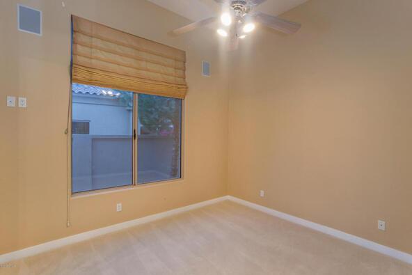 20418 N. 83rd Pl., Scottsdale, AZ 85255 Photo 6