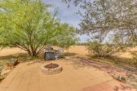 Home for sale: 10438 E. Bella Ln., San Tan Valley, AZ 85143