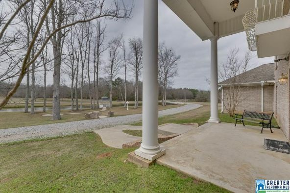 1305 Co Rd. 47, Clanton, AL 35045 Photo 3