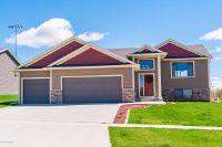 Home for sale: 1350 4 St. N.E., Byron, MN 55920