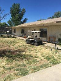 Home for sale: 501 S. Dunivin Ln., Dewey, AZ 86327