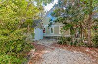 Home for sale: 11 Sandwich Tern Trail, Bald Head Island, NC 28461