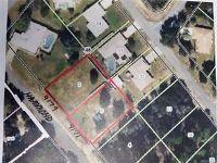 Home for sale: 9171 & 9179 N. Hammond Way, Citrus Springs, FL 34434