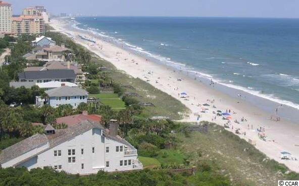 Lot 2 Charleston Ct., Myrtle Beach, SC 29572 Photo 14