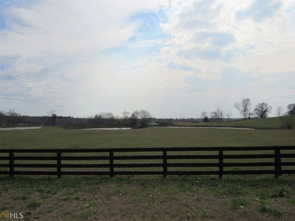 5549 Wilbur Keith Rd., Greenville, GA 30222 Photo 1