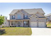 Home for sale: 38 Denton Ct., Acworth, GA 30101