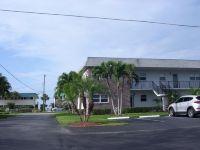 Home for sale: 1166 Bayshore Dr., Fort Pierce, FL 34949