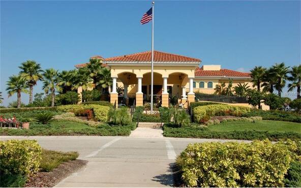 9723 Portside Terrace, Bradenton, FL 34212 Photo 23