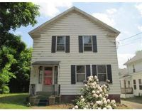Home for sale: 58 W. Main St., Ware, MA 01082