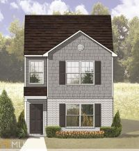 Home for sale: 1400 Forsythia Way, Mcdonough, GA 30253