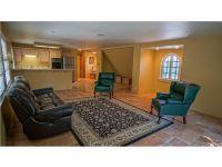 Home for sale: 32237 Agua Dulce Canyon Rd., Agua Dulce, CA 91390
